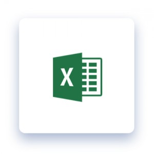 Integrations - Excel
