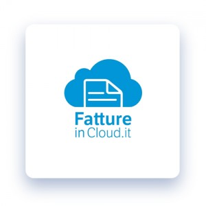 Integrations - Fatture in Cloud