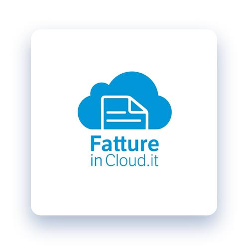 Fatture in Cloud integration