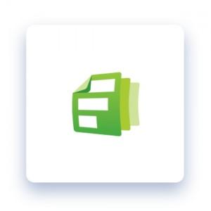 Integrations - Form Stack
