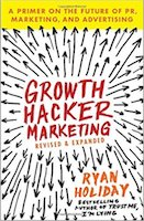 growth-hacker-marketing