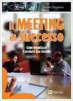 il-meeting-di-successo