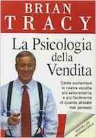 la-psicologia-della-vendita