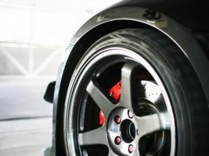 Innovare superando le aspettative dei tuoi clienti: test drive e automotive