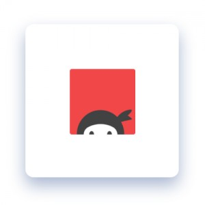 Integrations - Ninja Forms