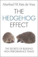 the-hedgehog-effect