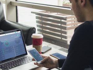 Perché dovresti usare un CRM di vendita nella tua azienda