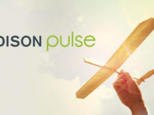 Sellf finalista al premio Pulse di Edison