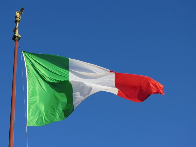 italiani geni del marketing