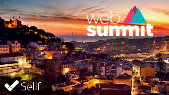 Sellf Web Summit 2017