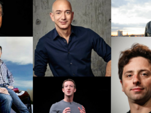 8 abitudini da perdere per diventare imprenditori di successo