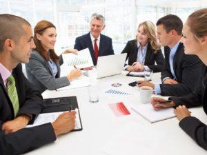Come rendere più efficaci i tuoi meeting e non perdere tempo