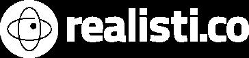 Realisti Brand