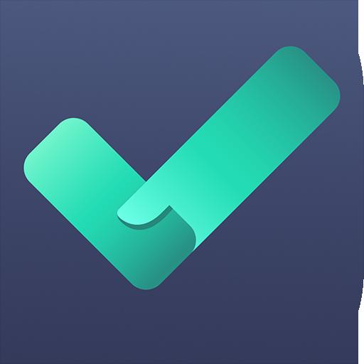 Sellf App Icon