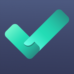Sellf App Icon Square