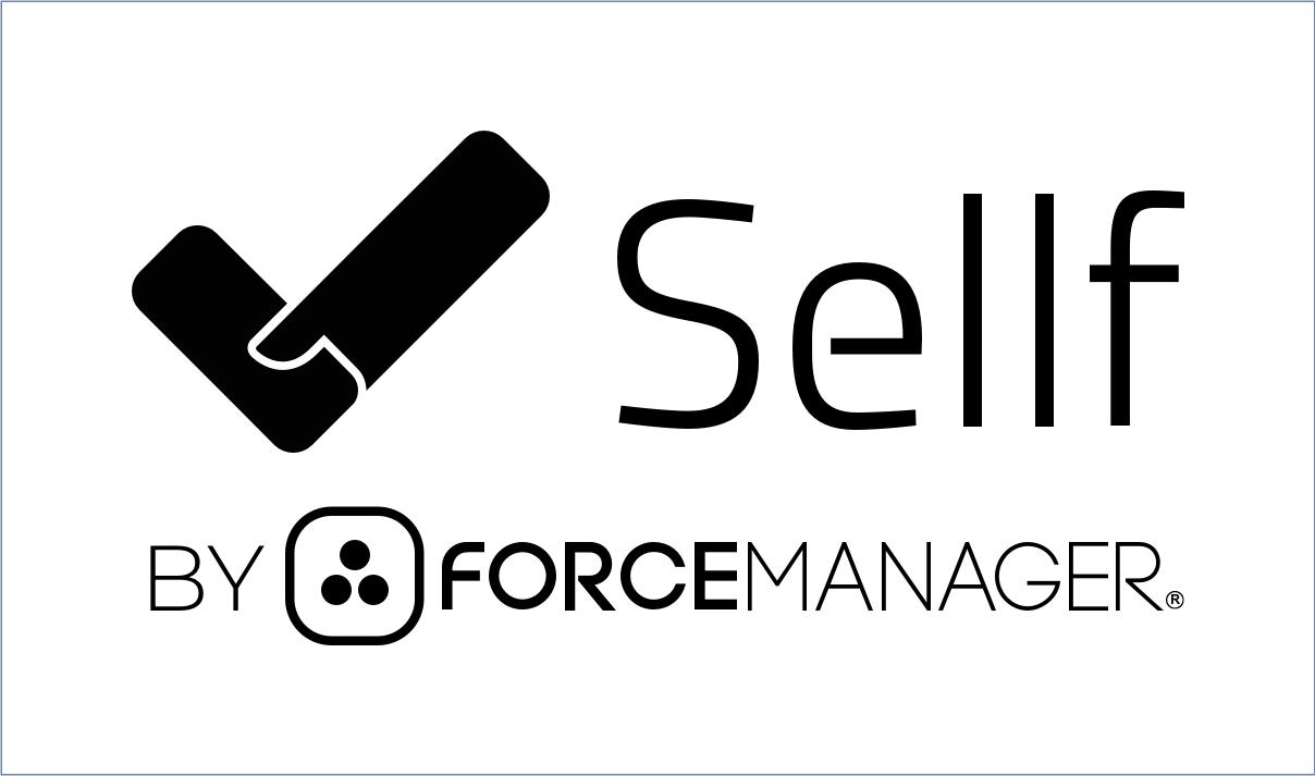 Sellf_Monochrome_Logotype_Black