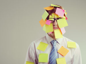 3 segnali per capire quando hai bisogno di un CRM